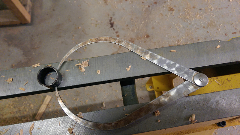 自製車刀5